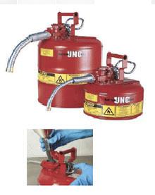 อุปกรณ์จัดเก็บและเคลื่อนย้ายสารเคมี Spill Containment
